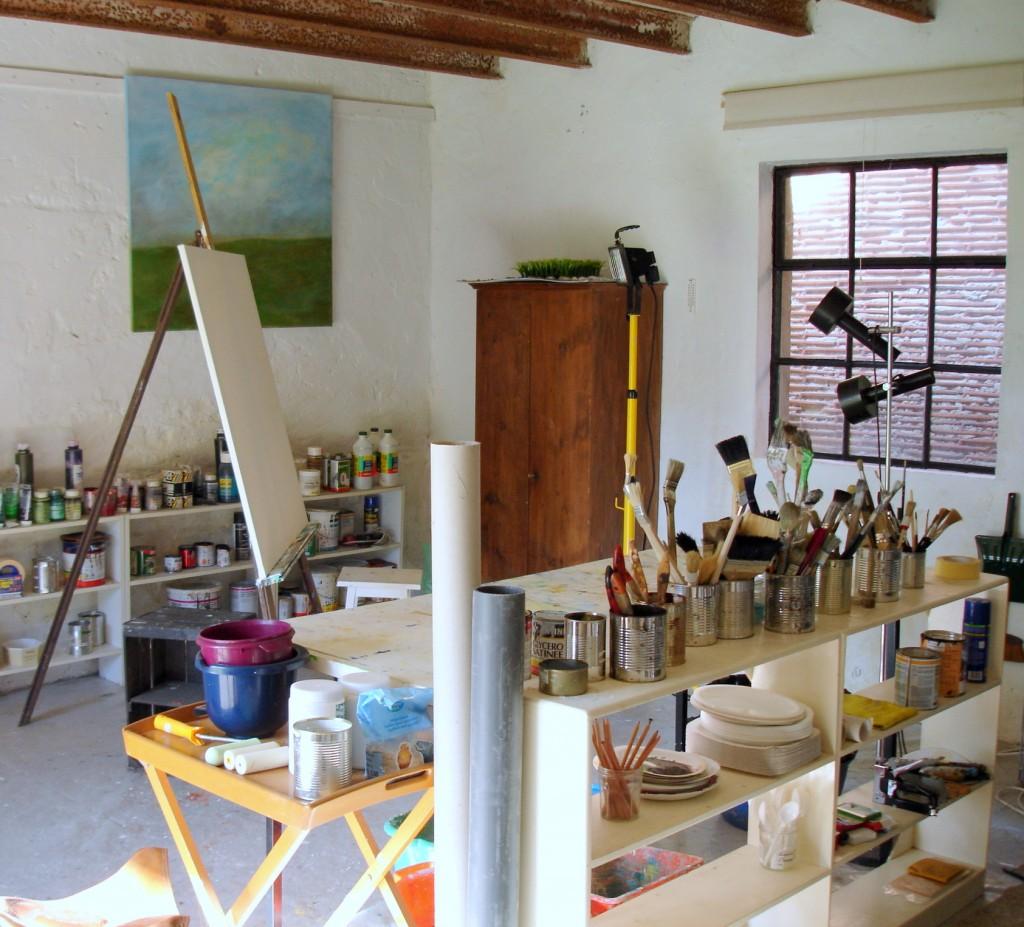 Atelier France